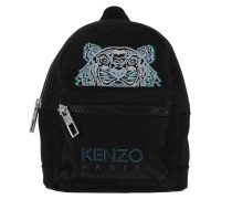 Rucksack Backpack Black