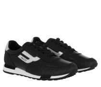 Sneakers Gavinia Sneaker Black