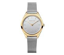 Uhr Watch Ultra Slim Women