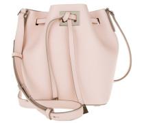 Miranda SM Bucket Bag Cameo