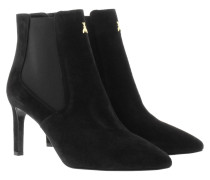 Boots & Booties - Ankle Boots Nero