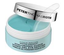 Augenpflege Water Drench® Hyaluronic Cloud Hydra-Gel Eye Patch