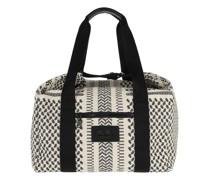 Reisegepäck Big Bag Muriel X-Stitch