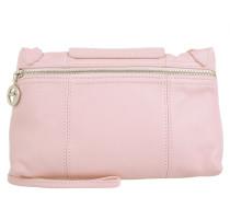 Tasche - Le Pliage Cuir Messenger Crossbody Bag Girl