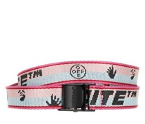 Gürtel New Logo Mini Industrial Belt