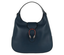 Dionysus Hobo Bag Blue