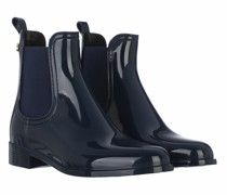 Boots & Stiefeletten Comfy 41