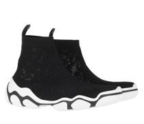 Sandalen & Sandaletten Sneaker