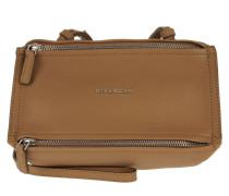 Pandora Mini Bag Umhängetasche