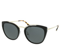 Sonnenbrille PR 0PR 20US 54 1AB5S0