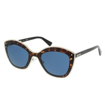 Sonnenbrille MOS050/S