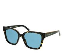 Sonnenbrille MARC 458/S Sunglasses