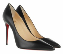 Pumps & High Heels Kate 100 Leather