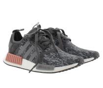NMD_R1 Grefiv/Grethr/Rawpin Sneakerss