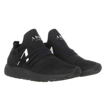 Sneakers Raven Mesh