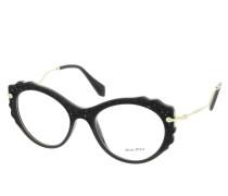 Weitere Brillen - MU 0MU 01Pv 52 1Ab 1O1
