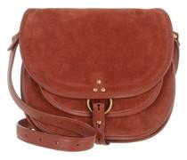 Crossbody Bags Felix Medium