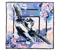 Accessoire Turtley Sia Scarf Blue
