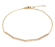 Armband KATE Bracelet