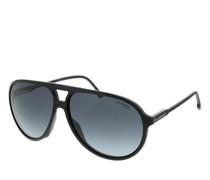 Sonnenbrillen CARRERA 237/S