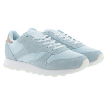 Classic Sea You Later Gable Grey/White Sneakerss