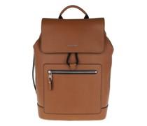Rucksäcke Flap Backpack