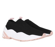 Sneakers Moments Sneaker