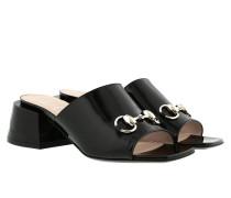 finest selection c30f4 74a9b Gucci Schuhe | Sale -50% im Online Shop