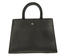 Tote Handle Bag
