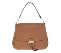 Satchel Bag Shoulder Temi Maxi