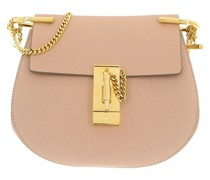 Crossbody Bags Drew Mini Saddle Bag