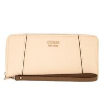 Portemonnaie Naya Large Zip Around Wallet