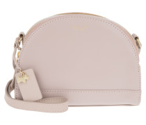 Tasche - Odell Small Domed Crossbody Cobweb