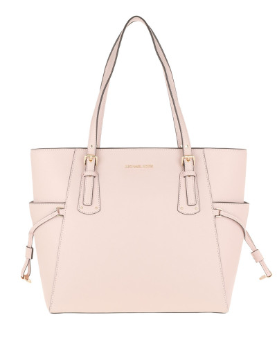 Tote Voyager EW Tote Soft Pink rosa