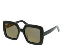 Sonnenbrillen CL1908 52