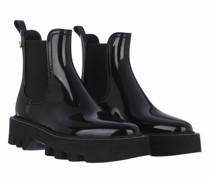 Boots & Stiefeletten Roxie 01