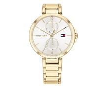 Uhr Multifunctional Watch