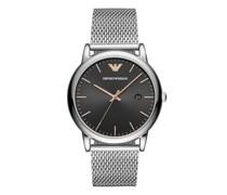 Uhren Watch Dress AR11272