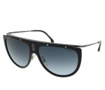 Sonnenbrille CARRERA 1023/S Black