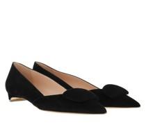 Loafers & Ballerinas New Aga