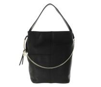 Beuteltasche Medium Etoile Bucket Bag