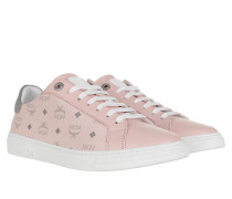 Sneakers LT New Court Sneaker Powder Pink