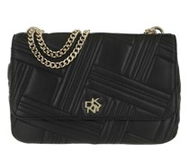 Crossbody Bags Alice Large Flap Should