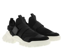 Sneakers Orbyt Clip Sneaker
