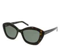 Sonnenbrille SL 423-002 54 Sunglasses Acetate