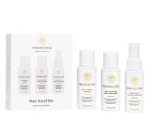 Haarsets Pure Travel Trio