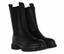 Boots & Stiefeletten Boot Vitello