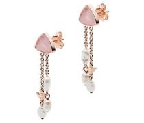 Ohrringe Fashion Earrings EG3445221 Rose Gold