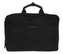 Businesstaschen & Reisegepäck Keystone Mattis Briefbag