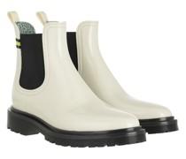 Boots & Stiefeletten Maren 09